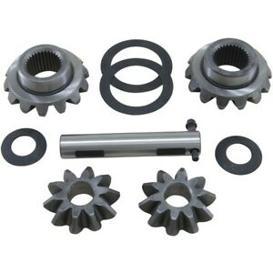 Ypkf8 8 s 31 Yukon Gear Axle Spider Kit Rear New For Econoline Van E150 E250