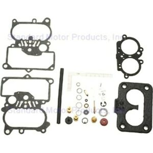928c Carburetor Rebuild Kit New For Le Baron Town And Country Ram Van Chrysler