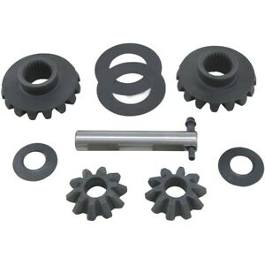 Ypkgm7 5 S 26 Yukon Gear Axle Spider Kit Rear New For Chevy Olds S10 Pickup