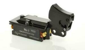 8652k12 Eaton Cutler Hammer Industrial Trigger Switch
