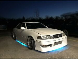 Alpena Led Bluetooth Underglow Kit