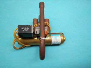 1pcs New For Panasonic Variable Frequency Air Conditioning Coil Shf 7km2 34u dc