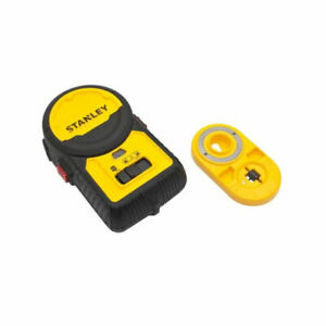 Stanley Stht77149 Self leveling Wall Mount Laser Level