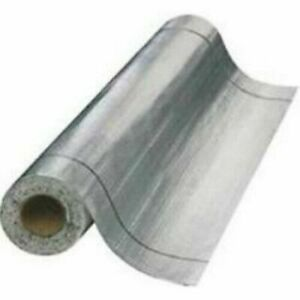 Mfm Building Products 50036 Peel Seal Roofing Membranes 36 X 33 5