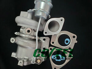 Tf035 49335 01800 49335 00870 Performance Upgrade Nissan Juke 1 6t Turbocharger