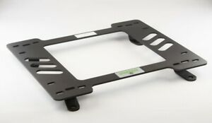 Planted Seat Bracket Driver For Ford Mustang 1964 1973