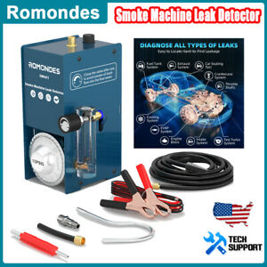 Foxwell Bt705 12 24v Battery Analyzer Tester Cranking charging System Test Tools
