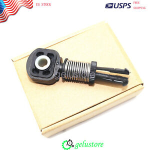 New Cable Manual Transmission Shift Gear Later Fit For Vw Jetta Golf Passat Audi