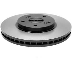 Disc Brake Rotor Fits 1999 2012 Honda Accord Odyssey Pilot Parts Plus Drums And