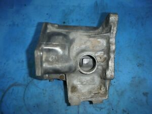 73 80 Scout Ii 727 Automatic Transmission 4x4 Extension Tail Housing 3878570