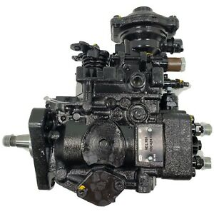 Bosch L980 Fuel Injection Pump Iveco Nef Fiat Engine 0 460 424 298 504054478