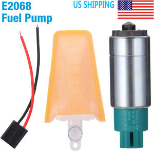 Knife Blade Switch Battery Disconnect Top Post Heavy Duty Shut Off Car 1224v