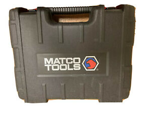 Matco Tools Maximus Flex Diagnostic Scanner