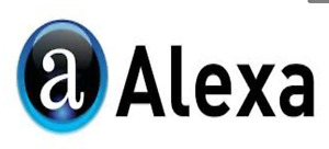 Submit Your Site To Top 75 Alexa Ranking Sites Manually rank Higher Seo