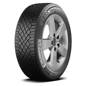 Continental Tire 205 60r16 T Vikingcontact 7 Winter Snow Truck Suv