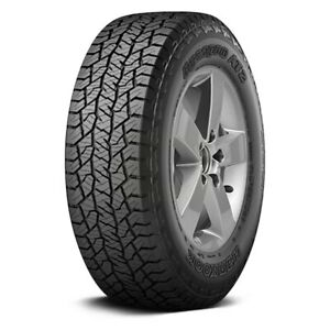 Hankook Set Of 4 Tires 275 55r20 T Dynapro At2 Rf11 All Terrain Off Road Mud