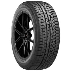 2 205 60r16 Hankook Winter Icept Evo2 W320 96h Xl Tires