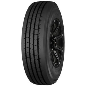 4 235 75r17 5 Radar R a1 129m H 16 Ply Bsw Tires