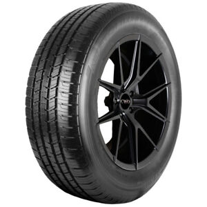 2 215 70r15 Kenda Kenetica Touring A S Kr217 98h Tires