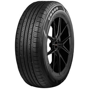 2 205 65r15 Ironman Gr906 94h Tires
