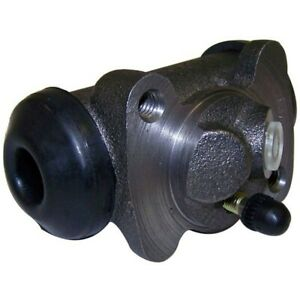 New Wheel Cylinder Front For Jeep Willys J0649947 J8126761 649947 8126761