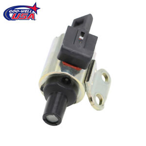 Jf011e Re0f10e F1cja Transmission Cvt Step Stepper Motor For Nissan Altima Dodge