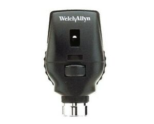 new welch Allyn 11710 3 5 V Standard Ophthalmoscope Head