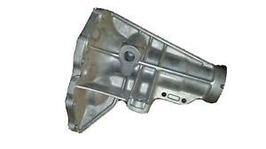 Ford Ranger M5r1 5 Speed Transmission 2wd Extension Housing Brand New O E M