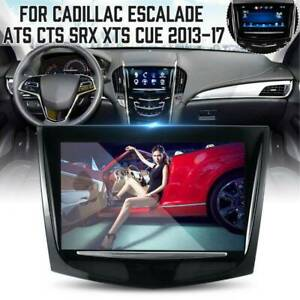 Touch Screen Display For 2013 17 Cadillac Ats Cts Srx Xts Cue Touchsense