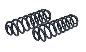 1997 2002 Ford Expedition 4 Lifted Rear Coil Springs