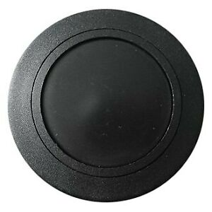 Personal 4841 02 0200 Horn Button