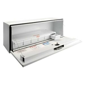 Weather Guard 201 3 Parts Cabinet Tray