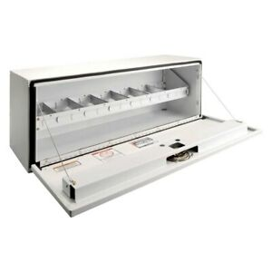 Weather Guard 200 3 Parts Cabinet Tray