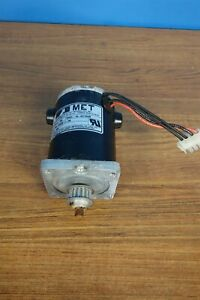 Freal Frlb2 s Shake Smoothie Blender Motor Dc Drive Motor 3a a01725wb