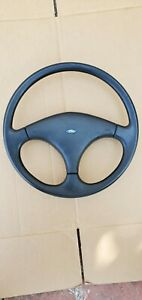 1979 1986 Ford Mustang Steering Wheel 5 0 Fox Body