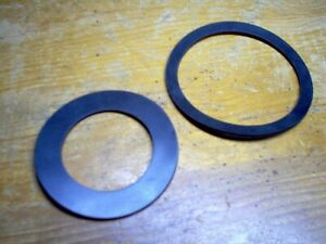 1 Each Military 5 Gal 20l Jerry Gas Can Gasket M Series Fuel Tank Gasket Ag