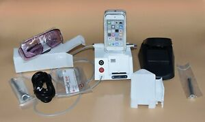 Cao Group Inc Precise Shp Dental Diode Laser Unit Surgery System New Unused
