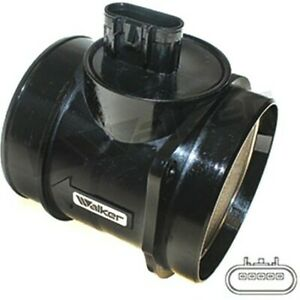245 1133 Walker Products New Mass Air Flow Sensor Meter For Chevy Vue 15911983