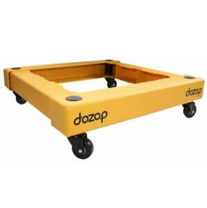 Dozop Sel i Self contained Instant Dolly Furniture Moving 250 Lb