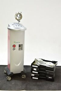 Syneron E style Dental Laser Unit Oral Tissue Surgery Ablation System