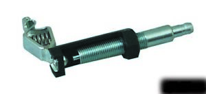 Lisle Tools Ignition Spark Tester 50850