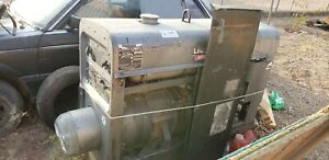 used Lincoln Electric Classic Welding Machine Sa 300 3 325 Hours
