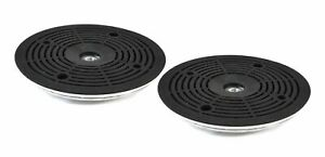 Lot Of 2 21066a Clarke Edger Disc Pad For Super 7r Edger