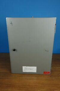 Lipshaw Metal Microscope Slide Cabinet Holds Lots