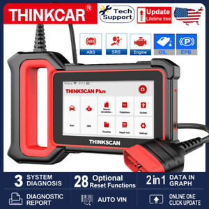 Ancel Ad410 Obd2 Code Reader Check Engine Light Auto Scanner I M Diagnostic Tool
