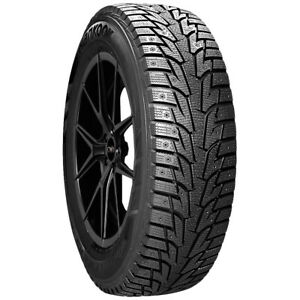 4 225 60r16 Hankook Winter Ipike Rs W419 102t Xl Tires