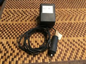 Battery Charger 12 Volt