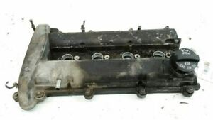 2007 Chevy Cobalt Engine Cylinder Head Valve Cover