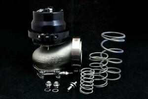 Precision Turbo Universal Performance Pw66 External Wastegate 66mm