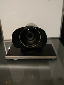 Cisco Ttc8 02 Telepresence Precision Hd Camera